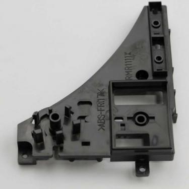 RMR1111C-K2