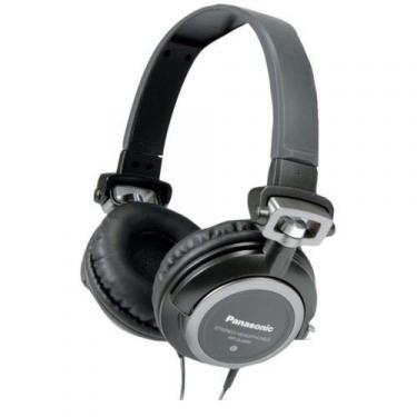 RP-DJ600-K
