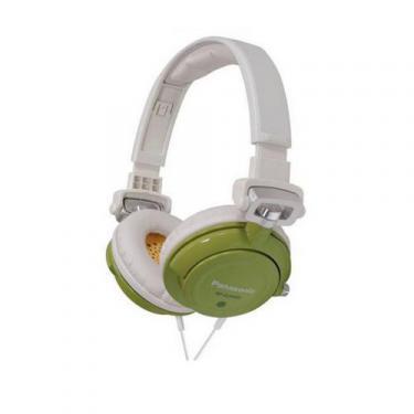 RP-DJS400-G