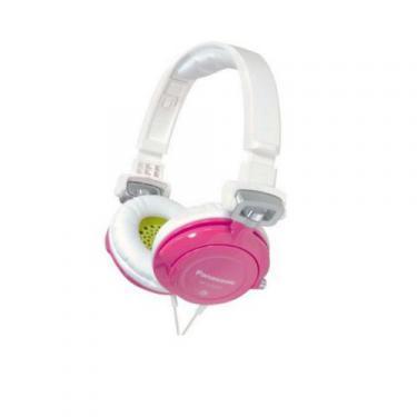 RP-DJS400-Z