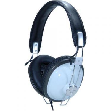 Panasonic RP-HTX7-A1 Headphones