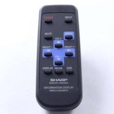 RRMCG1003MPPZ
