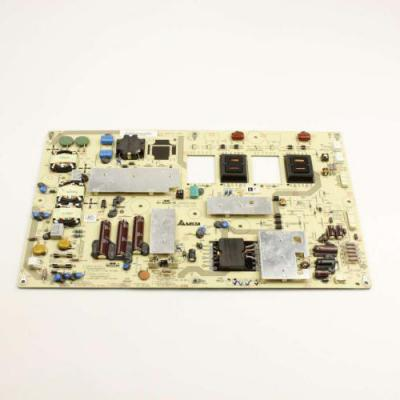 Sharp RUNTKA693WJQZ PC Board-Power Supply/Dri