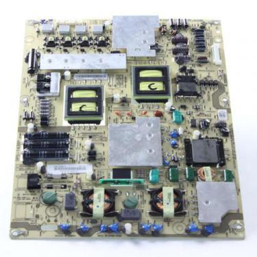 Sharp RUNTKA794WJQZ PC Board-Power Supply; Po