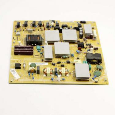 Sharp RUNTKB116WJQZ PC Board-Power Supply; &