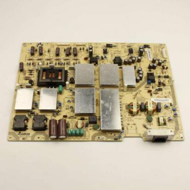 Sharp RUNTKB120WJQZ PC Board-Power Supply; Po