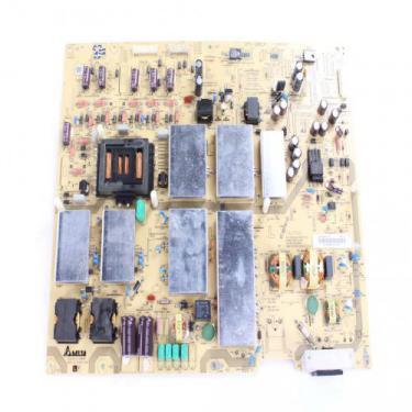 Sharp RUNTKB217WJQZ PC Board-Power Supply/Dri
