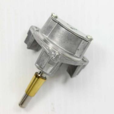 SFMZQ20-09A2