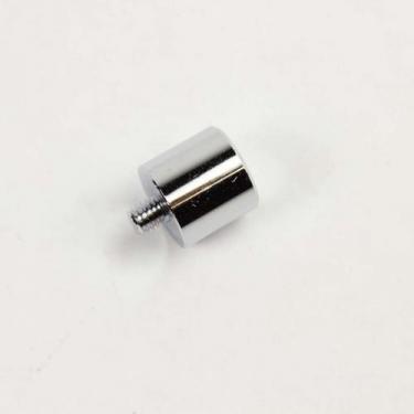 Panasonic SFPWG17202-1 Weight