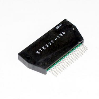 STK392-150