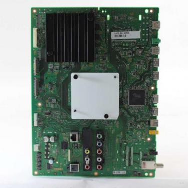 REMOVED FROM THIS EXACT MODEL SONY T-2017-001-0 BMFW MAIN BOARD FOR XBR65X810C