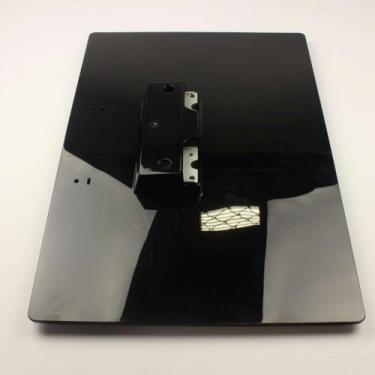Panasonic TBL5ZX0042 Stand Base,