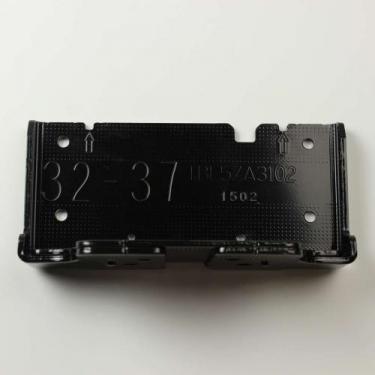 Panasonic TBL5ZX0046 Assembly;