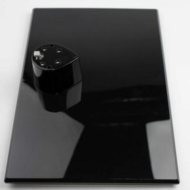 Panasonic TBL5ZX0278 Stand Base-Pedestal
