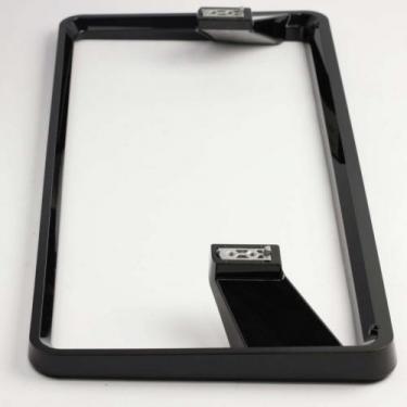 Panasonic TBL5ZX08251 Stand Base-Pedestal,