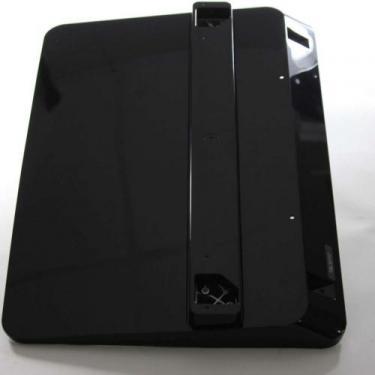 Panasonic TCP54G25 * TBLX0157 TV Stand Base