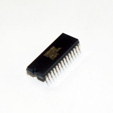 TC9163AN