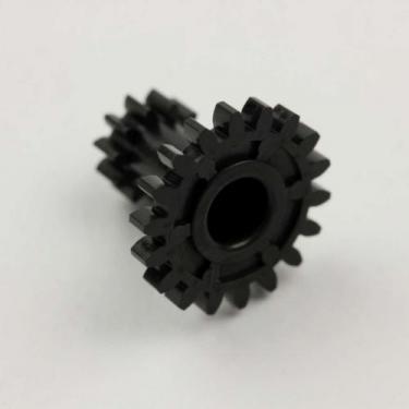 TKKL5493