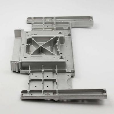 TMZX5189