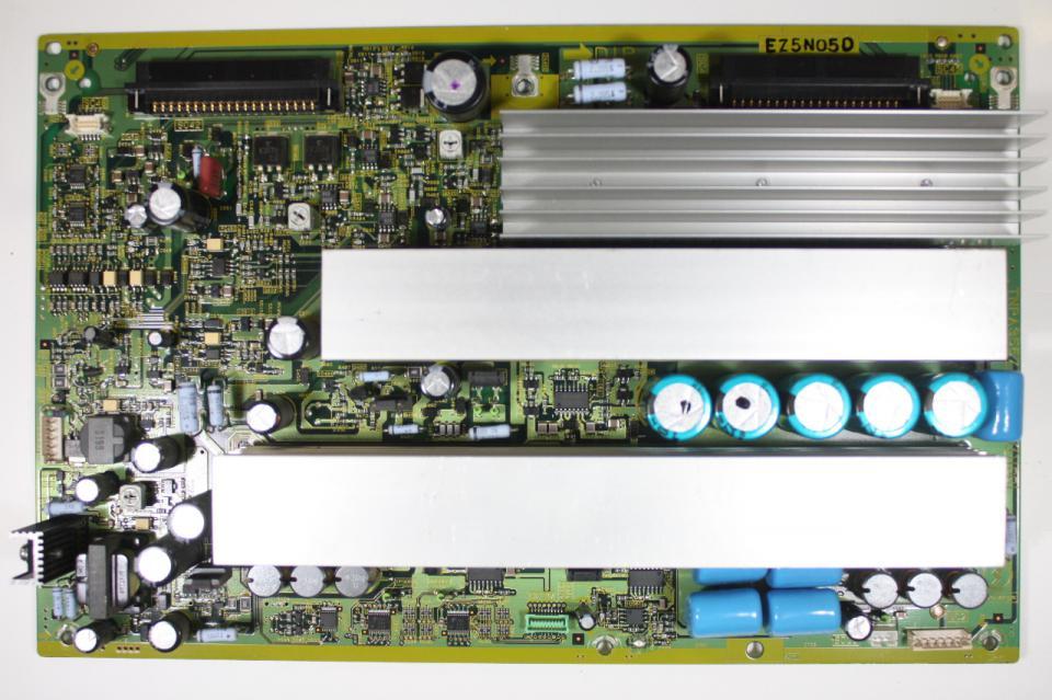 TNPA3557AB