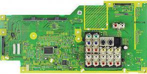 TNPA3598AC