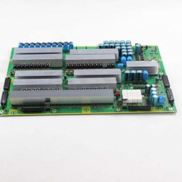 TNPA4033