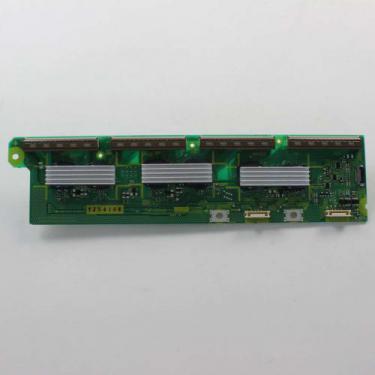 TNPA5089