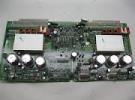 TS03952