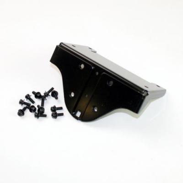 Panasonic TXFBL5Z0119A Pedestal Stand