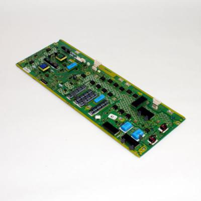Panasonic TXNSC1NWUUB PC Board-Sc,