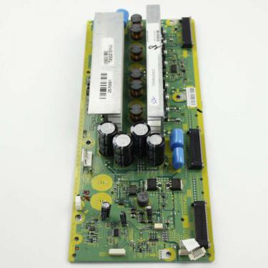 Panasonic TXNSS1EHUU PC Board-Ss;