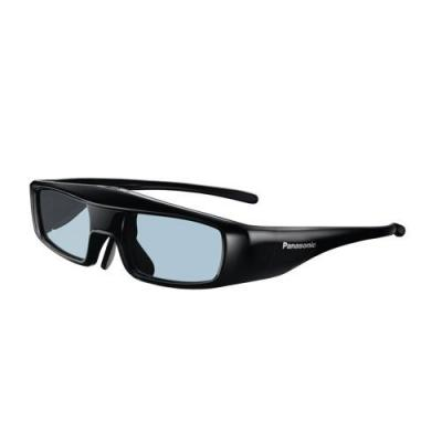 Panasonic TY-ER3D4M 3D Glasses,