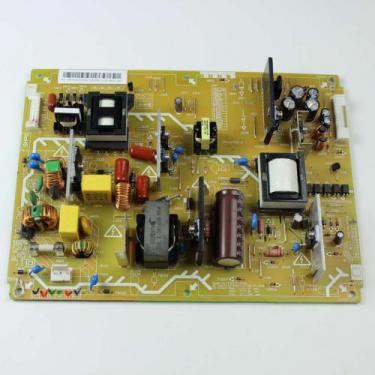 Panasonic TZZ00000111A PC Board-; Pc Board