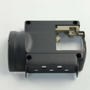 VGM2298