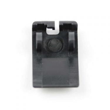 VGU8954