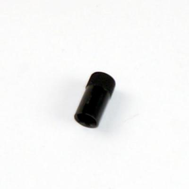 VGU9566