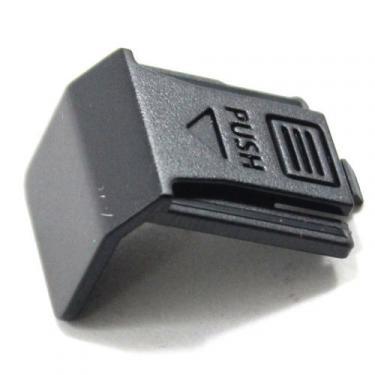 VKF4970