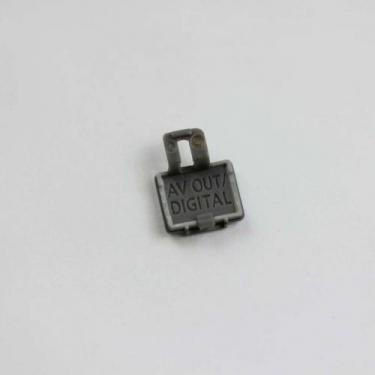 VKF5093