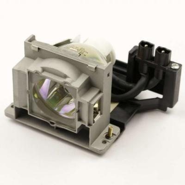 mitsubishi hc3000 parts & accessories list