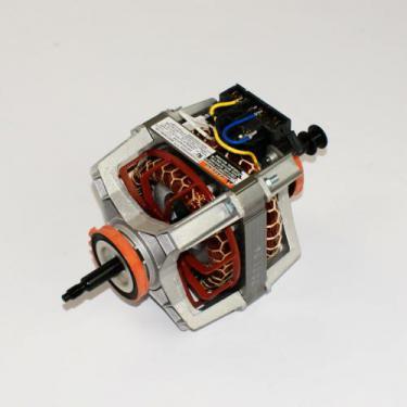 WD-4550-095