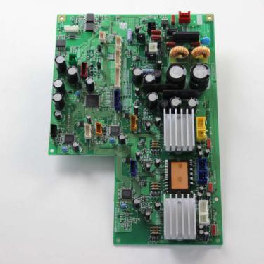 WEP3530L2108