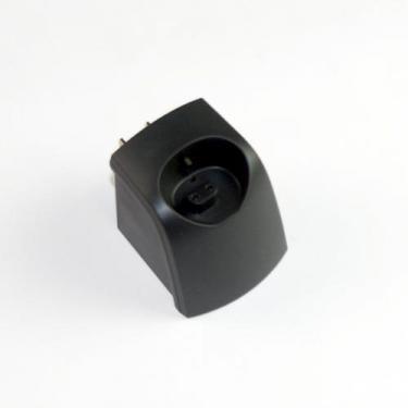 Panasonic WER224K7668 Adaptor