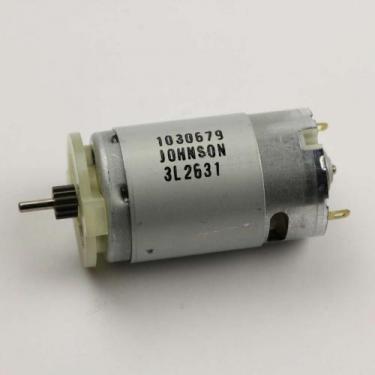 Panasonic WEY7420L1007 Motor