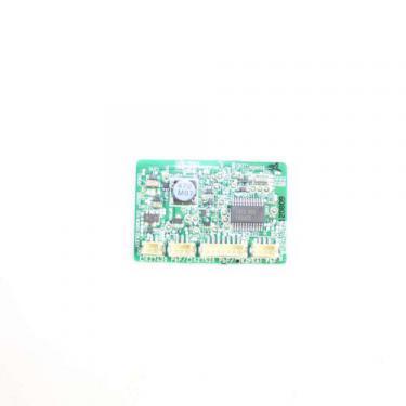 Panasonic WEYFEA1N2117 PC Board-; Pc Board