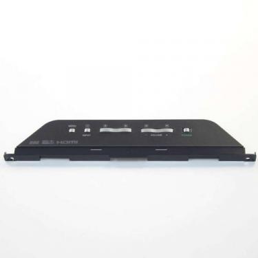 Sony X-2108-390-1 Button, Assy, Key Pad