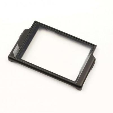 Sony X-2188-564-1 Cv Lcd Upper Cover Assy