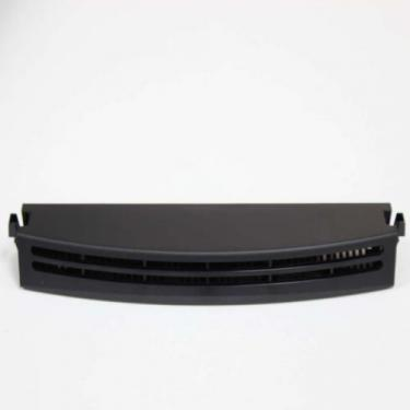 Sony X-2318-161-3 Filter Cover (For Black M