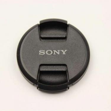 Sony X-2546-071-1 Lens Cap-Front Lens Cap