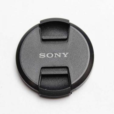 Sony X-2582-535-2 Front Lens Cap