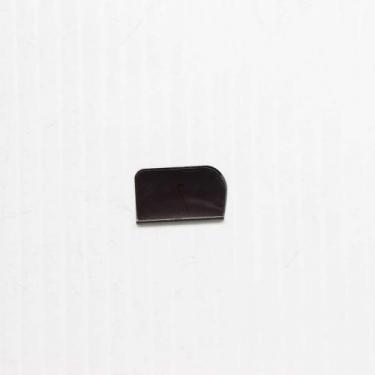 Sony X-2585-002-1 Cover Assy (500), St Alum